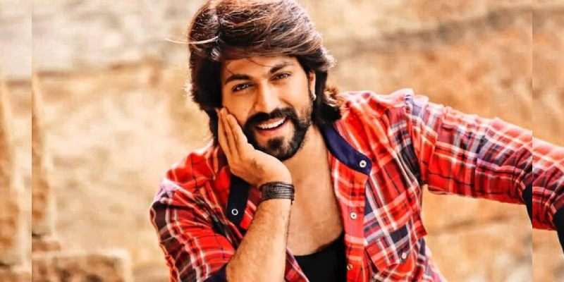 Yash Quiz: How Much Do You Know About KGF star?