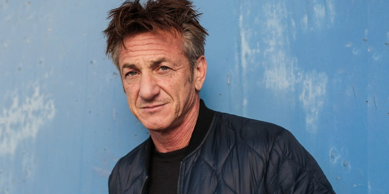 Ultimate Trivia Quiz On Sean Penn
