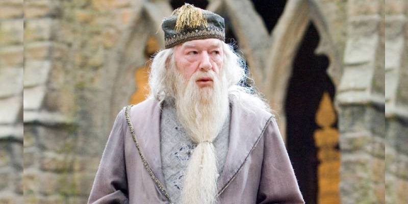 Quiz: What Percent Dumbledore Are You Based On Your Food Preferences?