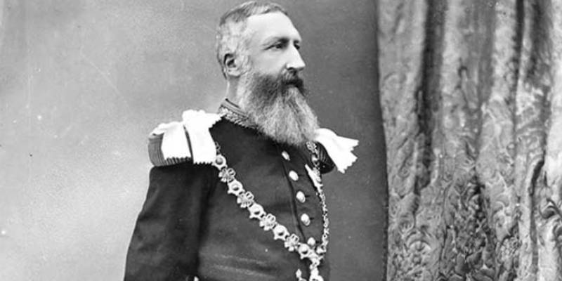 King Leopold II Trivia Quiz Questions and Answers