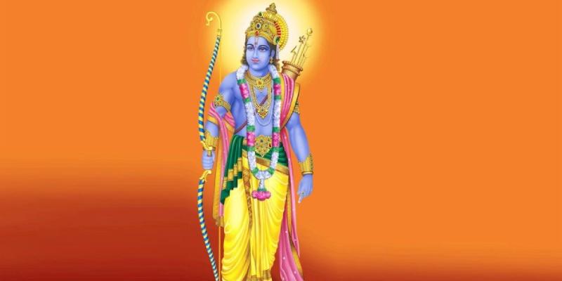 How Much You Know About Maryada Purushottam Shri Ram Trivia Quiz