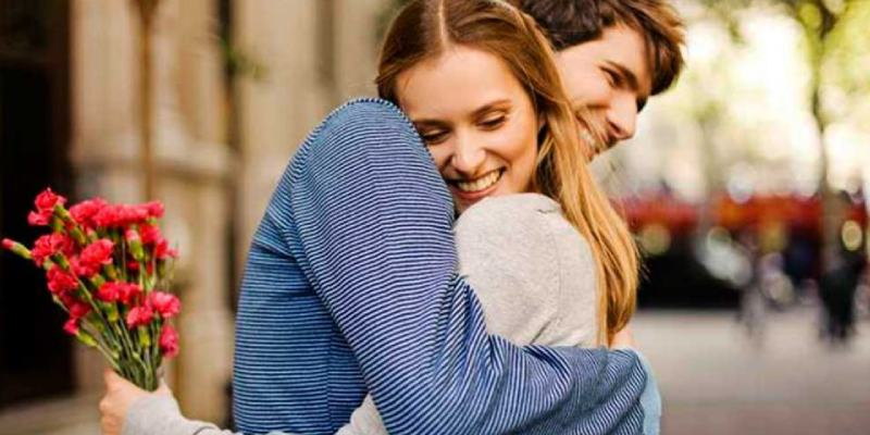 How is Your Love Life Quiz! Take This Love Life Fun Quiz