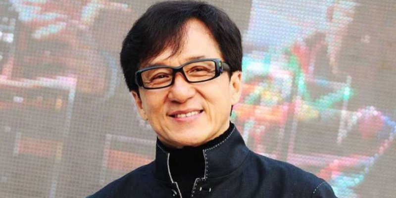 Ultimate Trivia Quiz On Jackie Chan