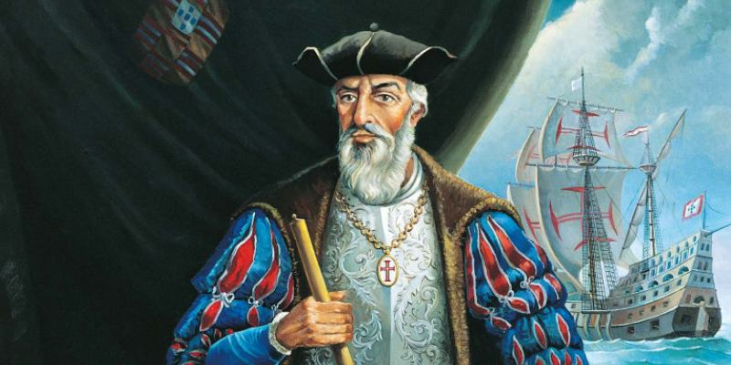 Vasco da Gama Quiz: How Much You Know About Vasco da Gama?