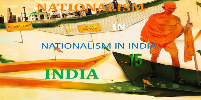 Quiz: How Much You Know About Nationalism In India?