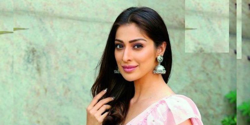Quiz: How Much Do You Know About Raai Laxmi?