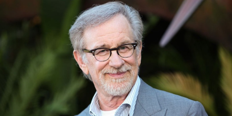 Ultimate Trivia Quiz On Steven Spielberg! Take This Interesting Quiz About Steven Spielberg