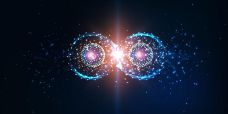 Quantum Entanglement Trivia Quiz