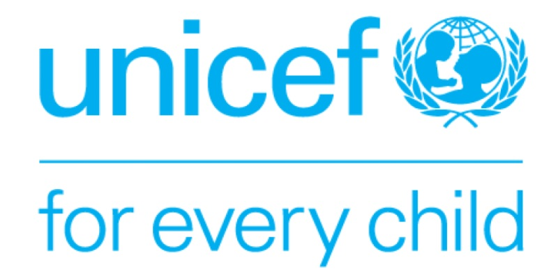 Quiz: Test Your Knowledge About UNICEF Organization For Every Child
