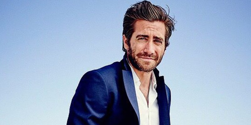 Ultimate Trivia Quiz On Jake Gyllenhaal! Interesting Test Quiz On Jake Gyllenhaal