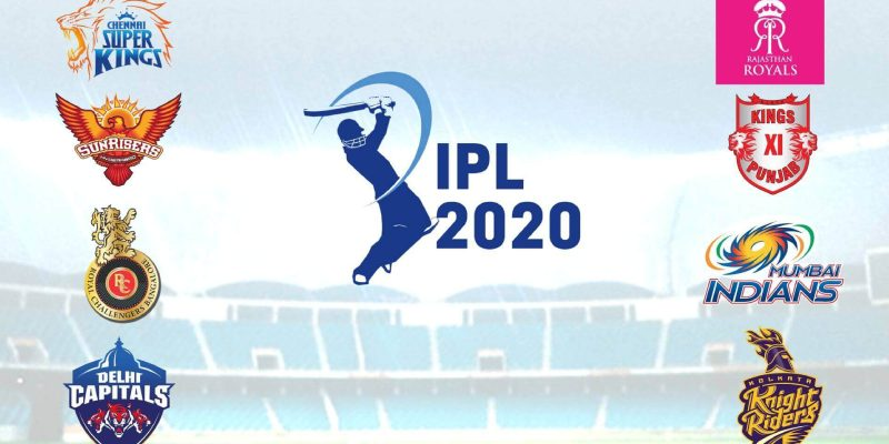 Are You A Big Fan Of IPL? Test Your Knowledge About IPL 2020 Quiz Test Questions and Answers