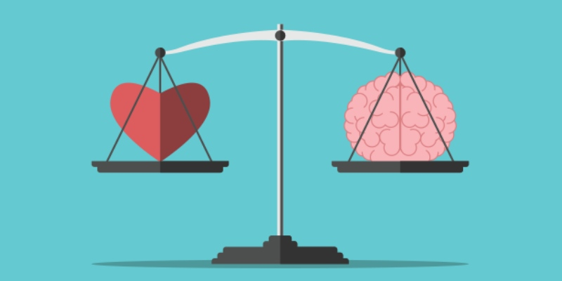 Quiz: How Emotionally Intelligent You Are?