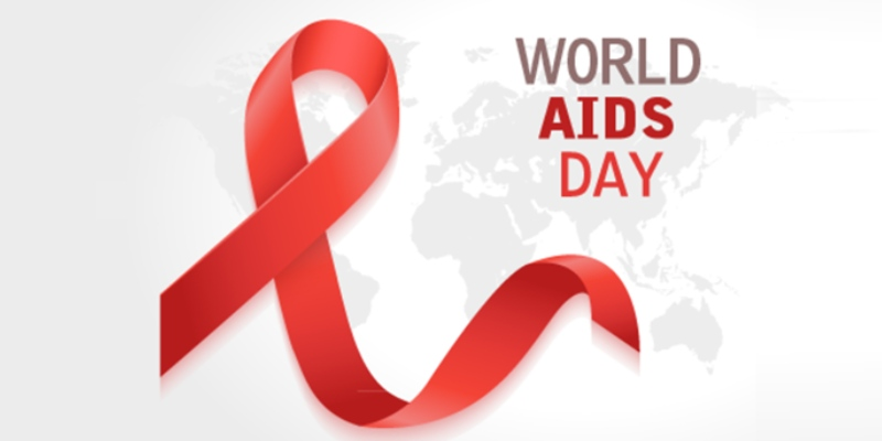World AIDS Day Trivia Quiz! Test Your Knowledge About World AIDS Day Quiz