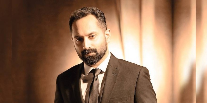 Quiz: How Much Do You Know About Fahadh Faasil?