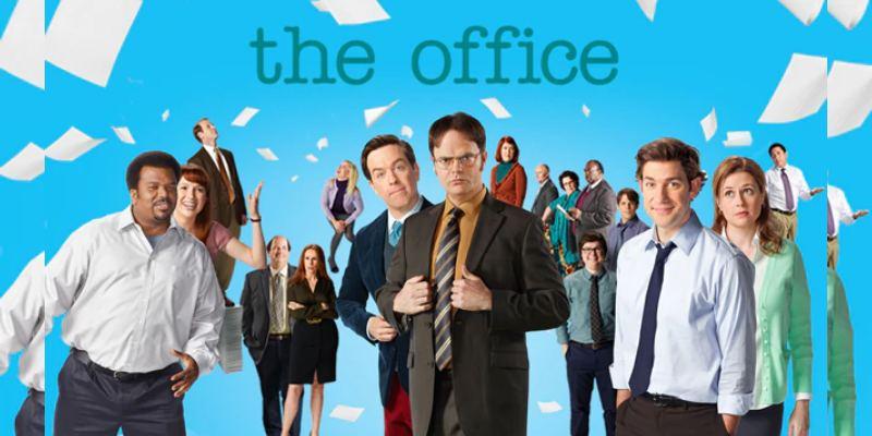 The Office Trivia Quiz
