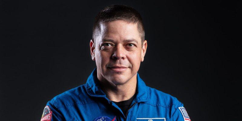 Robert Behnken Astronaut Trivia Quiz