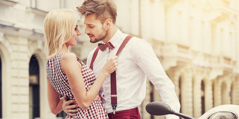 Will You Get Engaged? Quiz - BestFunQuiz