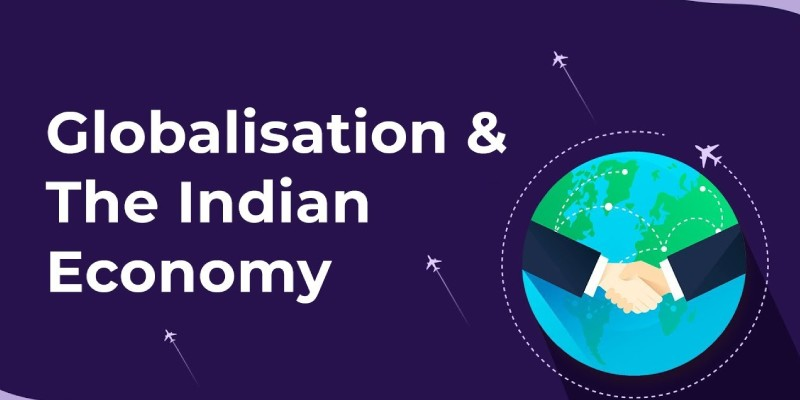 Globalization And Indian Economy Quiz: How Much You Know About Globalization And Indian Economy?