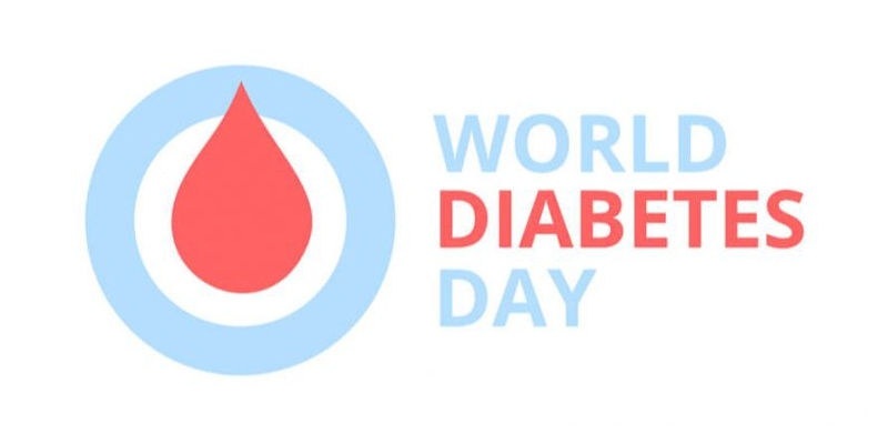 World Diabetes Day Trivia Quiz