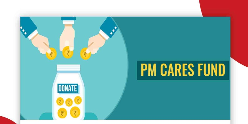 Test Your Knowledge About PM CARES In India Quiz