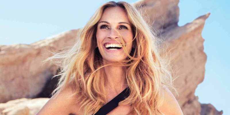 Ultimate Trivia Quiz On Julia Roberts American Actress And Producer