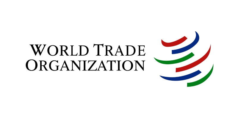 Test Your Knowledge About World Trade Organization Trivia Quiz
