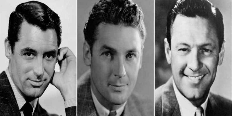 Classic Actors Quiz: How Much You Know About Classic Actors?