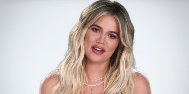 How Much You Know About Khloe Kardashian Quiz