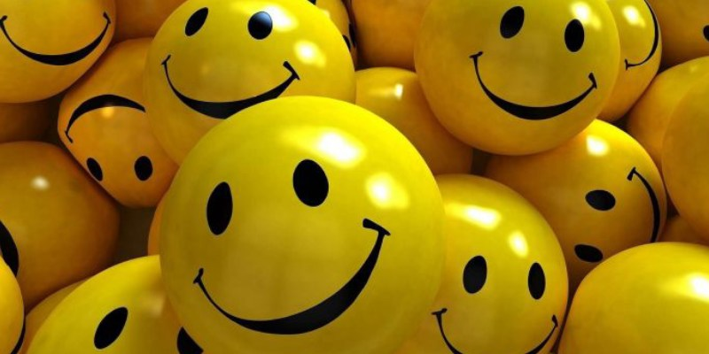 Test Your Knowledge About International Happyness Day Quiz