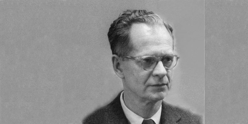 Burrhus Frederic Skinner Quiz: How Much You Know About BF Skinner?