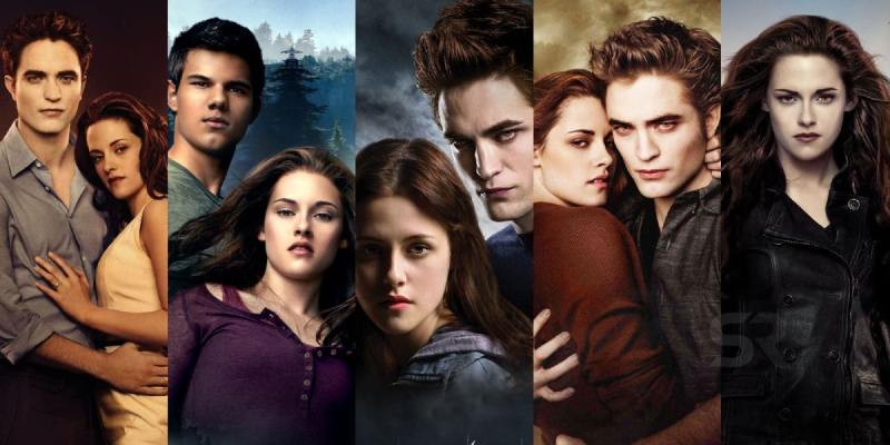 Quiz: How Much Random Twilight Knowledge Do You Have?