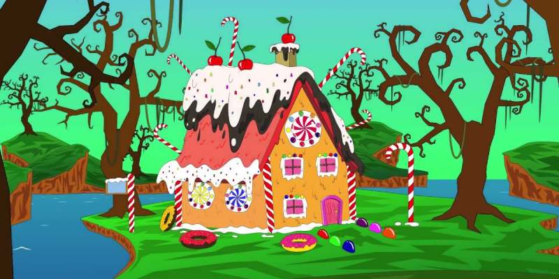Hansel and Gretel Quiz: How Much You Know About Hansel and Gretel?