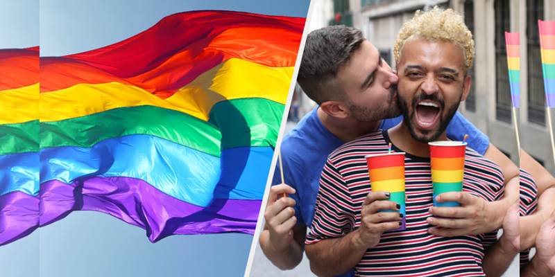 Quiz: How Well Do You Understand Gay Pride?
