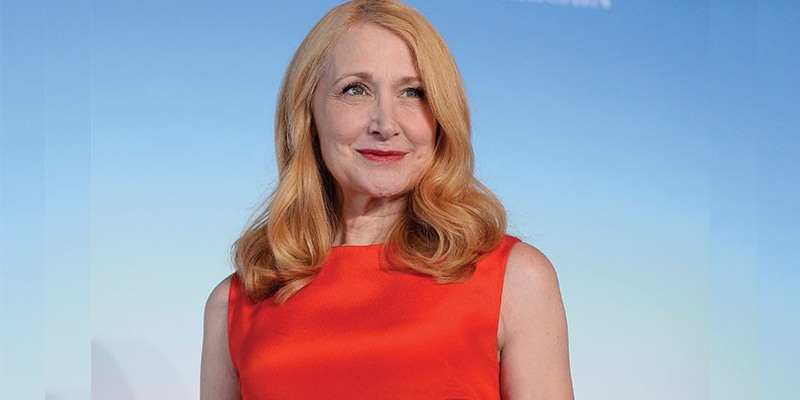 Quiz: How Well You Know About Patricia Clarkson?