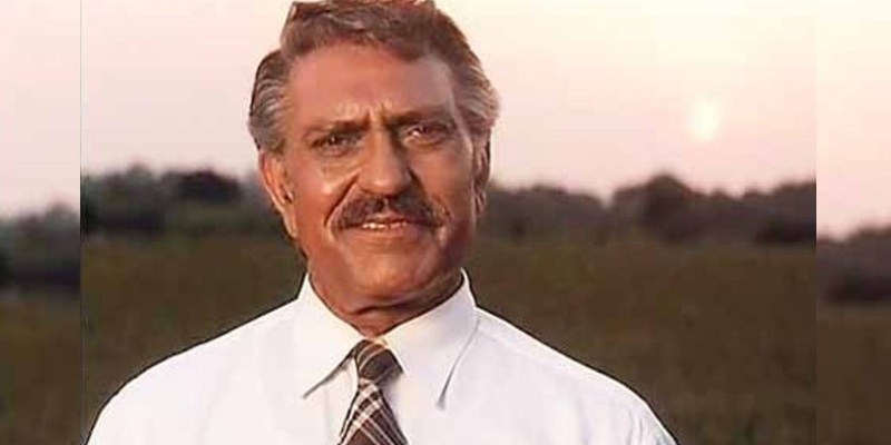 Quiz: How Well You Know About Amrish Puri Bollywood Actor?
