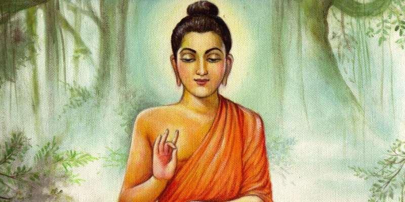 Gautama Buddha Trivia Quiz! How Much You Know About Gautama Buddha or Siddhartha Gautama or Siddhattha Gotama or Shakyamuni Buddha or Buddha Philosopher?