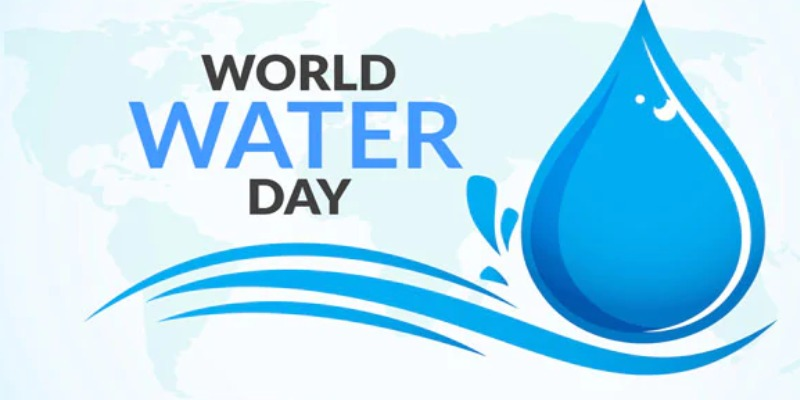 Test Your Knowledge About World Water Day Quiz