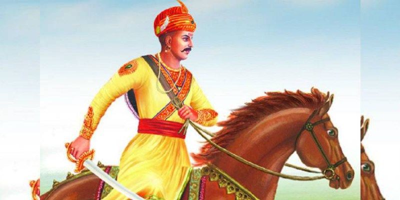 How Much You Know About Bajirao Quiz