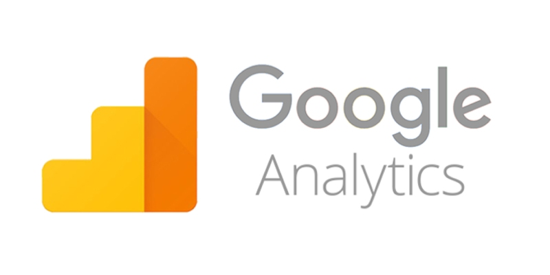 Google Analytics Interview Questions Answers Trivia Quiz