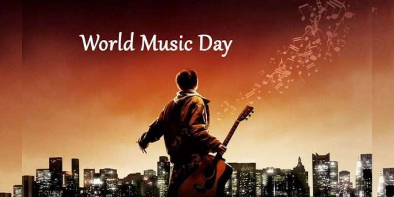 World Music Day Trivia Quiz Questions and Answers