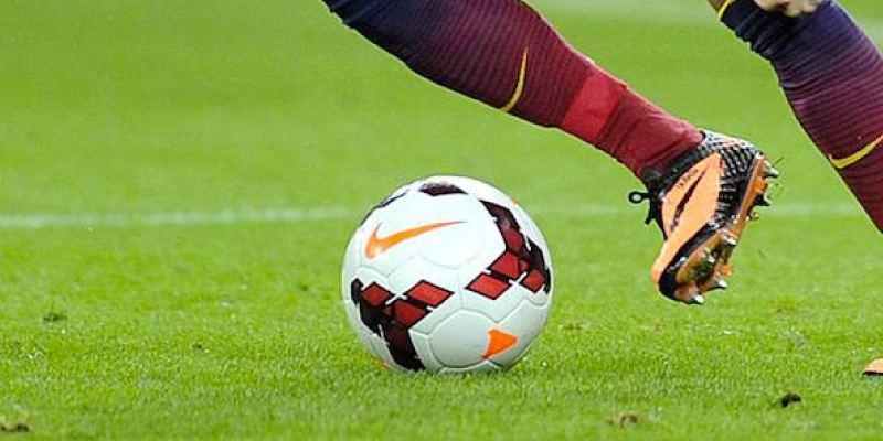 Football Rules Trivia Quiz