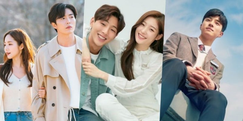 Quiz: How Much You Know About Korean Drama?