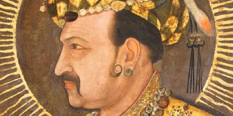 Ultimate Trivia Quiz on Humayun! Test Your Knowledge About Humayun Mughal Empire