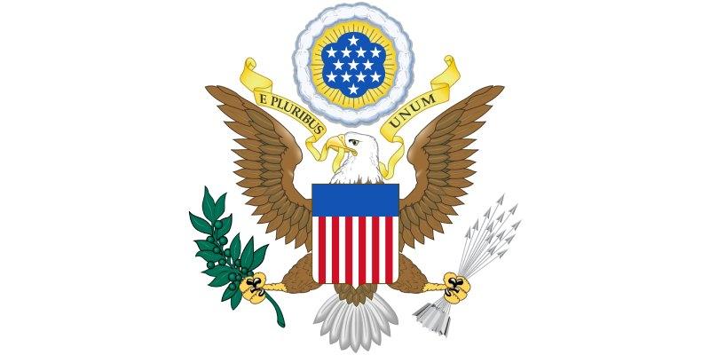 United States 8th Amendment Quiz
