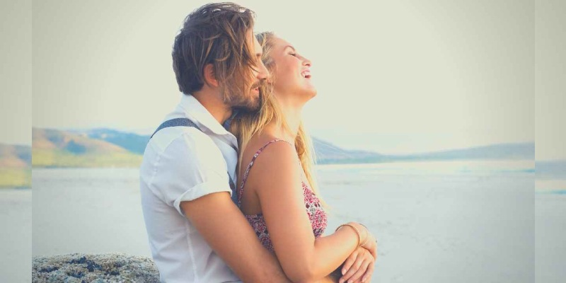 Quiz: Which Age Will I Meet My Soulmate?