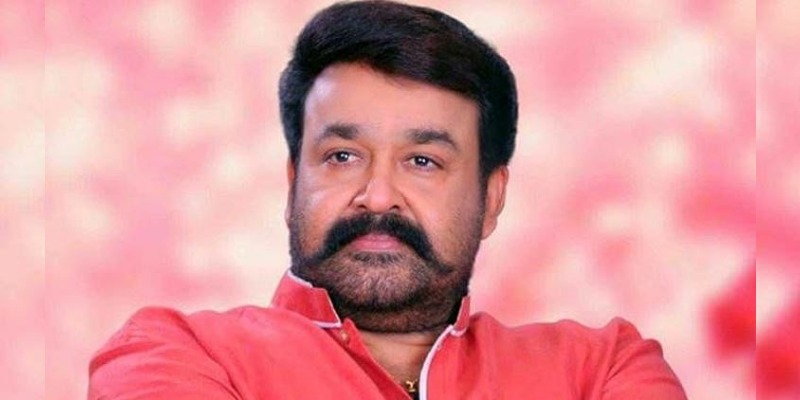 Quiz: How Much Do You Know About Mohanlal Viswanathan?