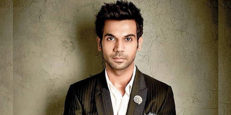 Quiz: How Well Do You Know About Rajkumar Rao?