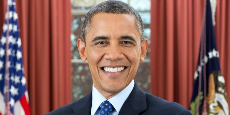 Barack Obama Quiz: Can You Pass Barack Obama Trivia Test?