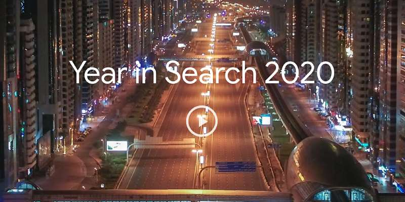 Quiz: How Much You Know About Top Searches on Google 2020?