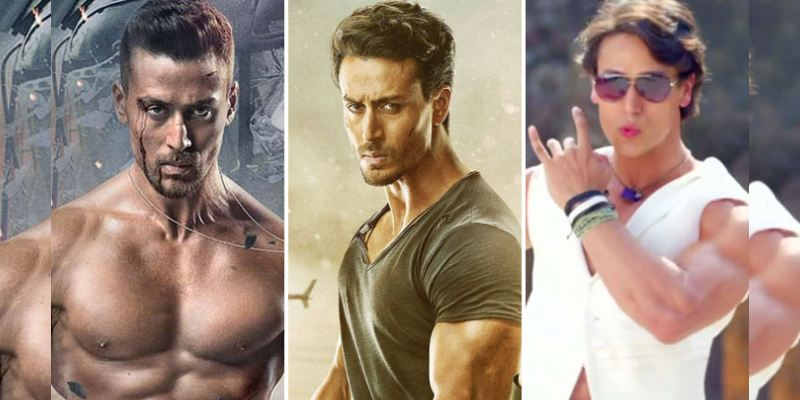 Quiz: How Much You Know About Tiger Shroff?